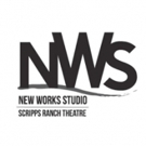 Scripps Ranch Theatre Announces New Works Studio