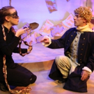 Photo Flash: Theater for Young Audiences Series Continues with THE LITTLE PRINCE at Chance Theater Photos