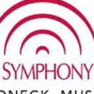 Pittsburgh Symphony Orchestra presents Sensory-Friendly Performance of MUSIC OF FLIGHT AND FANTASY