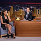 NBC's TONIGHT SHOW Wins Late-Night Ratings In Every Key Measure