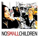 Female Music Band No Small Children Releases New Single 'I Feel Better'