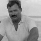 TN Shakespeare Company to Host Hemingway Literary Salon