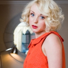 CALL THE MIDWIFE's Helen George to Star in West End-Hopeful AFTER MISS JULIE on Tour, Opening Tonight!