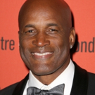 BWW Interview: Kenny Leon on His Fast-Talking SMART PEOPLE
