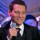 Michael Feinstein's SINATRA CENTENNIAL Offers Pre-Show Talk Tonight at NJPAC