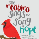 Kandy Noles Stevens Shares 'the redbird sings the song of hope and other stories of love through loss'
