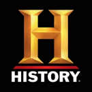 History Greenlights New Military Series SIX