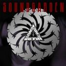 Soundgarden Announce North American Tour