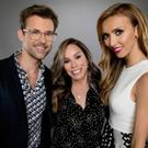 E! Announces Premiere Dates for 'KARASHIANS', FASHION POLICE & More
