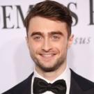Daniel Radcliffe Signs On for Psychological Thriller JUNGLE