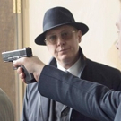 BWW Recap: Thoughts on THE BLACKLIST Season Three Finale