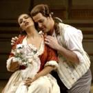 Houston Grand Opera to Open Season with THE MARRIAGE OF FIGARO, 1/22