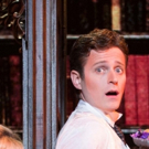 BWW Review: GENTLEMEN'S GUIDE TO LOVE AND MURDER at Starlight Theatre