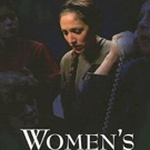 WOMEN'S MINYAN to Play Boca Raton's B'nai Torah, 2/3