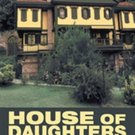 Engin Inel Holmstrom Shares HOUSE OF DAUGHTERS