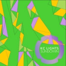 KC Lights - 'Sundown' (Nothing Else Matters) Out Now