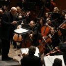 The Orchestra Now Concludes Second Season With Three Concerts