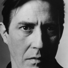 AUDIO: Ciaran Hinds Talks about THE CRUCIBLE's 21st Century Relevance