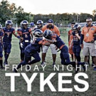 Esquire Network Greenlights New Seasons of FRIDAY NIGHT TYKES Franchises