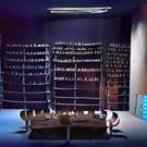 iMOCA Opens CHOOSE YOUR OWN ADVENTURE Exhibit Today