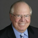 NATAS Honors Verne Lundquist with Lifetime Achievement Award in Sports