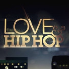 VH1's Hit Series LOVE & HIP HOP: ATLANTA Returns for Season 6, 3/6