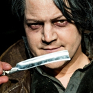 BWW Review: SWEENEY TODD with Denver Center Theatre Company