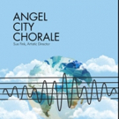 BWW Interview: The World According to Sue Fink and Angel City Chorale