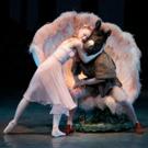 BWW Dance Review: NEW YORK CITY BALLET A MIDSUMMER NIGHT'S DREAM a Beautiful Beginning to the Summer Months