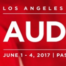 Los Angeles Children's Chorus To Hold Auditions, 6/1-4