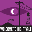 WELCOME TO NIGHT VALE and David Sanborn & Dave Koz Coming Up at Wellmont