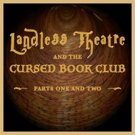 Landless Theatre to Host Group Read of JK Rowling's 'CURSED CHILD'
