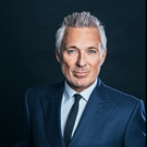 MILLION DOLLAR QUARTET Announces Martin Kemp to Play Sam Phillips at the Royal Festival Hall