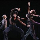 Pennsylvania Ballet Premieres FOR FOUR, Among Others, This Weekend