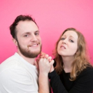 TWINS: TWO BALLS IN A BAG to Return to Pleasance Beside for Edinburgh Fringe