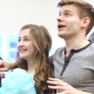 BWW TV: What's TUCK EVERLASTING All About? Find out from Andrew Keenan-Bolger, Sarah Charles Lewis & More!