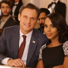 BWW Recap: While My Bandar Gently Weeps on SCANDAL