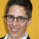 AUDIO: FUN HOME's Alison Bechdel: 'My Father Would Be Ecstatic'