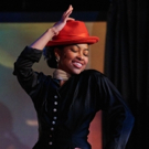 Photo Flash: SIMPLY SIMONE: THE MUSIC OF NINA SIMONE Continues Theatrical Outfit's 40th Season