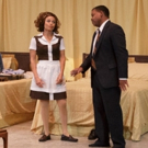 BWW Review: THE MOUNTAINTOP Resonates