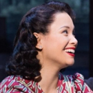 BWW Review: Daring Musical ALLEGIANCE Tells Of Racism and Loyalty During World War II