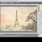 AKVIS Draw 3.0 Offers Hand Drawn Art Effect for Pictures
