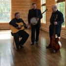 Kruger Brothers to Perform at Joe's Pub on 9/2 and Delaware Valley Bluegrass Fest on 9/3