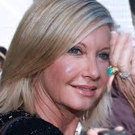 Nevada Ballet Theatre Appoints Olivia Newton-John as 2016 Woman of the Year for Black & White Ball