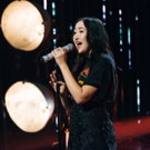 VIDEO: Noah Cyrus Performs Hit Song 'Make Me (Cry)' ft. Labrinth