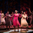Mix & Mingle With the Cast of THE COLOR PURPLE to Benefit On Broadway Performing Arts Training Program
