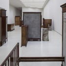 BWW Review: DORIS SALCEDO, Art Confronting Violence, at the Guggenheim