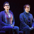 BWW Review: FUN HOME Shakes the Foundations at Theatre Under The Stars