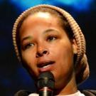 Comedian Chaunte Wayans to Play Brea Improv