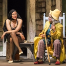 Review Roundup: GREY GARDENS, Starring Betty Buckley and Rachel York, in L.A.